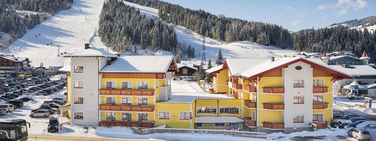 hotel-bergdiamant-toplagen-an-der-piste-flachau-1